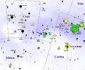 IC2944map.png