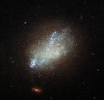 IC 559 - Potw1436a.tif
