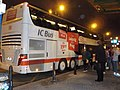 IC Bus - Praha hlavní nádraží.jpg