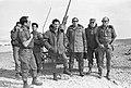 IDF Chief of the General Staff to 35th Brigade. 1973. I.jpg