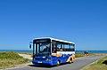 ID Bus Ligne 1 06-17.jpg