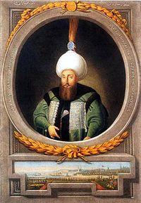 III. Selim.jpg