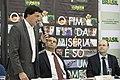 III Seminário Nacional Pactuação Federativa no Brasil Sem Miséria (23346362295).jpg