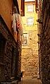 IMG 3954-1 Porto (6338326186).jpg