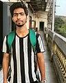 IMG Abhinav Yadav 02.jpg