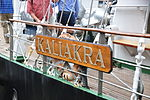 IMO 8308410 KALIAKRA (01).JPG