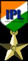 IPL Barnstar 2.png