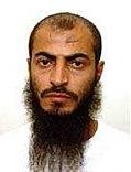 ISN 01457, Abdu Ali Sharqawi.jpg