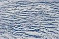 ISS-36 Stratocumulus or altocumulus clouds.jpg