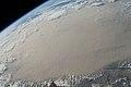 ISS-43 Massive dust storm engulfs Gobi Desert.jpg