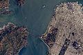 ISS-43 San Francisco Bay.jpg