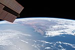 ISS-55 South Africa, Cape Town.jpg