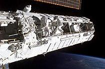 ISS Truss structure.jpg
