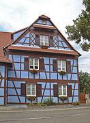 ITE Maison Alsace neuve.jpg