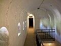 IX Fort (2008-09-20)14.jpg