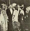 I Am Guilty (1921) - 8.jpg