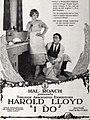 I Do (1921) - 5.jpg