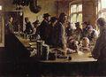 I købmandens bod (Peder Severin Krøyer).jpg