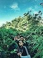 I nature U2.jpg