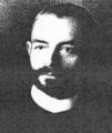 Iacob Domșa.png