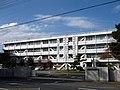 Ibaraki prefectural Ota Daiichi High School 2018.jpg