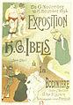 Ibels La Bodinière 1894.jpg