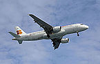 Iberia Airbus A320 R04.jpg