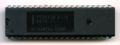 Ic-photo-Intel--P8052AH-(8052-MCU).png