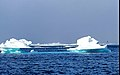 Iceberg 6 2001 07 23.jpg