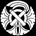 Ichō Mamori (Gion Ichō) inverted.jpg
