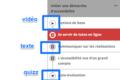 Icones de contenu modèle MOOC.png
