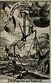 Icones mortis - sexaginta imaginibus, totidemq(ue) (1648) (14745386111).jpg