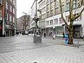 Ida-Ehre-Platz-2.jpg