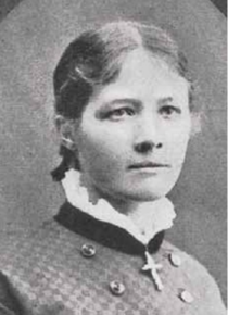Ida Bindschedler.tiff