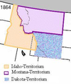 Idaho-Montana-Territorium-1864-german.PNG