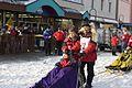 Iditarod- MG 0026 (1392645991).jpg