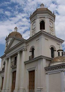 Guacara,  Carabobo, Venezuela