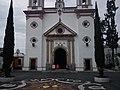 Iglesia - panoramio (7).jpg