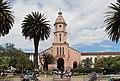 Iglesia San Luis, Otavalo 01.jpg