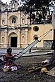 Iglesia de La Merced Antigua Guatemala 1980-006 hg.jpg