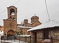 Iglesia de Nuestra Señora de Ljevis, Prizren, Kosovo, 2014-04-16, DD 17.JPG
