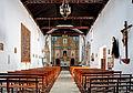Iglesia de Nuestra Señora de la Antigua - Interior.jpg
