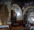Iglesia de San Martín (Villaeles de Valdavia).png