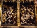 Iglesia de San Pablo-Zaragoza - Iglesia de San Pablo 16042014 113742 00458.jpg