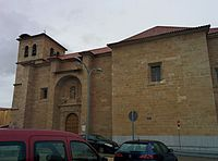 Iglesia de San Silvestre, Villares de la Reina.jpg