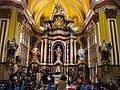 Iglesia de Santa Isabel de Portugal-Zaragoza - CS 16122013 191844 90973.jpg