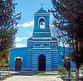 Iglesia de la Inmaculada Concepción en Malligasta.jpg