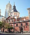 Iglesia de las Calatravas (Madrid) 07.jpg