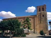 Iglesia del Salvador, Herrín de Campos 01.jpg