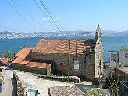 Igrexa de San Xoán de Tirán.jpg